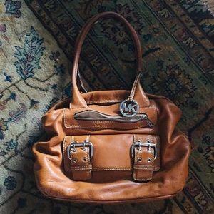 MICHAEL Michael Kors Purse Bag